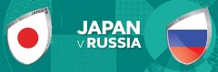 """alt""""Banner image for 'M935 Sea of Japan' Princess Cruise + Japan v Russia Packages"""""""