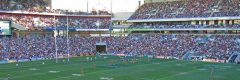 """alt=""""Famous NRL players playing at Suncorp Stadium - NRL Brisbane Magic Round 2019 Travel Packages"""""""