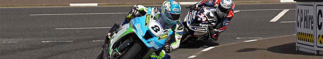 North West 200 2019 - Tours and Travel Packages • Sportsnet Holidays