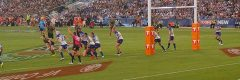 """alt=""""NRL Players - NRL 2019 USA Opening round travel packages & deals"""""""
