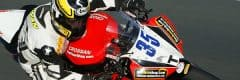 Rider at the Ulster Grand Prix - 2019 Ulster Grand Prix Travel Packages & Deals