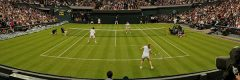 "alt=""Famous Tennis players at Wimbledon - Wimbledon 2018 Travel Packages & Deals"""