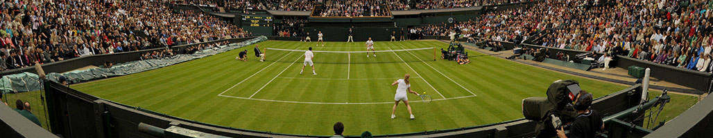 The Championships, Wimbledon 2018 Packages & Travel ...