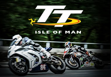 Isle of Man TT 2019 tours and packages by Sportsnet Holidays