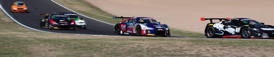 Liqui-Moly Bathurst 12 Hour - Liqui-Moly Bathurst 12 Hour 2019 Travel Packages & Deals