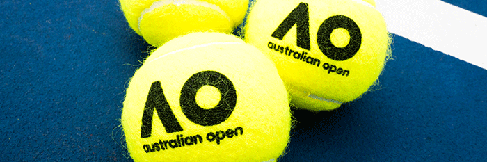Quarterfinals packages - Australian Open 2020 • Sportsnet Holidays