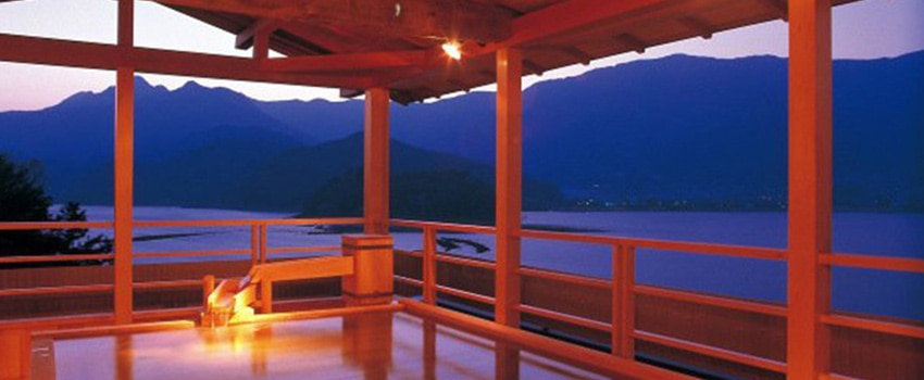 Onsen Ryokan, Japan - 6 Tips for a Truly Authentic Japan Travel Experience