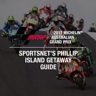 A Getaway Guide To Phillip Island