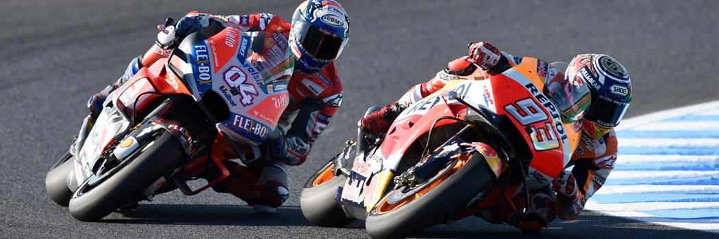 2019 Japan MotoGP travel packages • Sportsnet Holidays