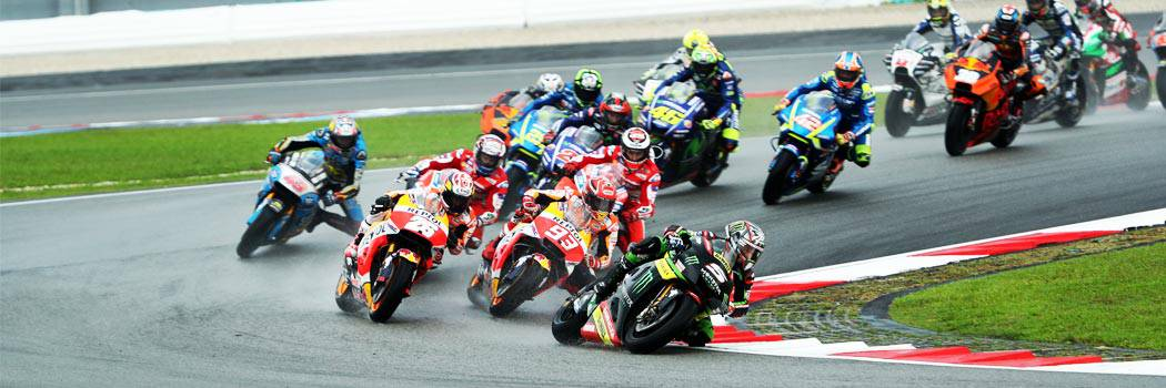 2019 Malaysian MotoGP travel packages • Sportsnet Holidays