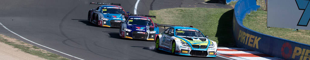 Bathurst 12 Hour 2020 Travel Packages • Sportsnet Holidays