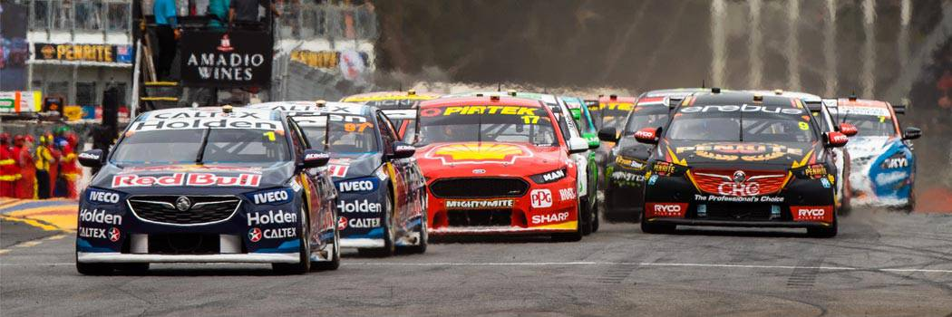 2020 Adelaide 500 travel packages • Sportsnet Holidays