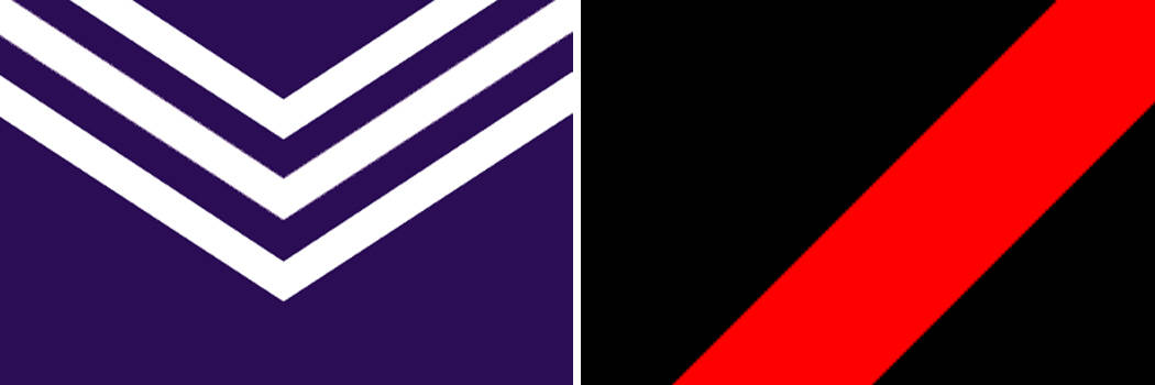 essendon vs fremantle 2019 - photo #12