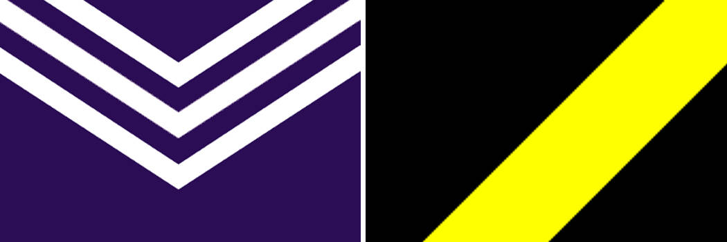 Fremantle vs Richmond - 2019 AFL Perth Travel Packages • Sportsnet Holidays