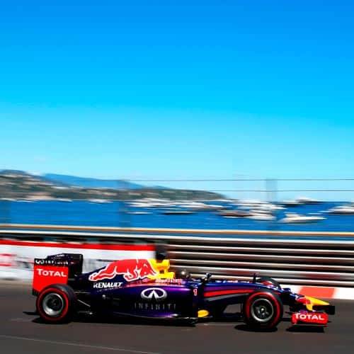 2020 Monaco Grand Prix Travel Packages • Sportsnet Holidays