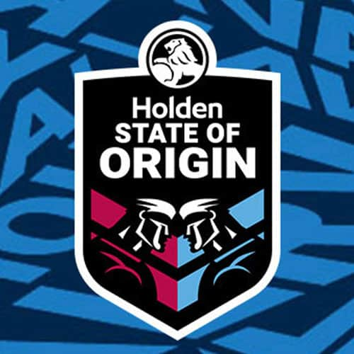 State Of Origin, Game II - Travel Packages