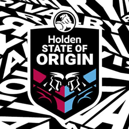 State Of Origin, Game III - Travel Packages
