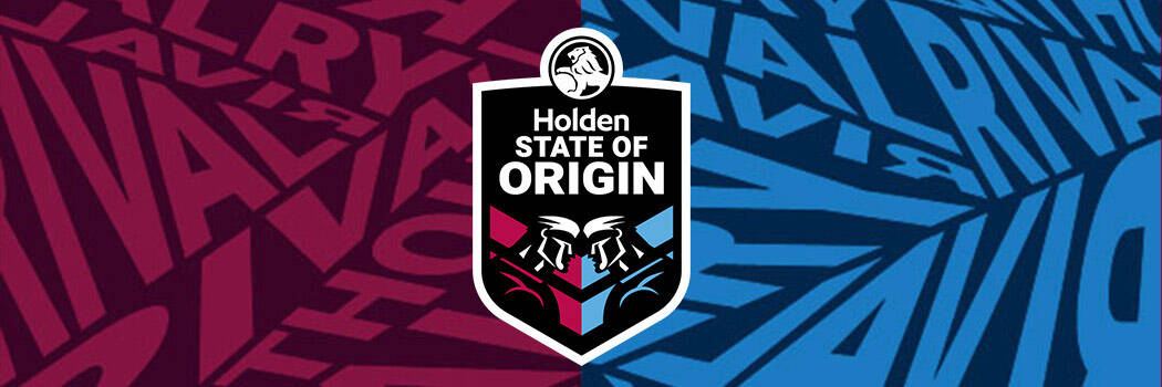 State Of Origin - Travel Packages