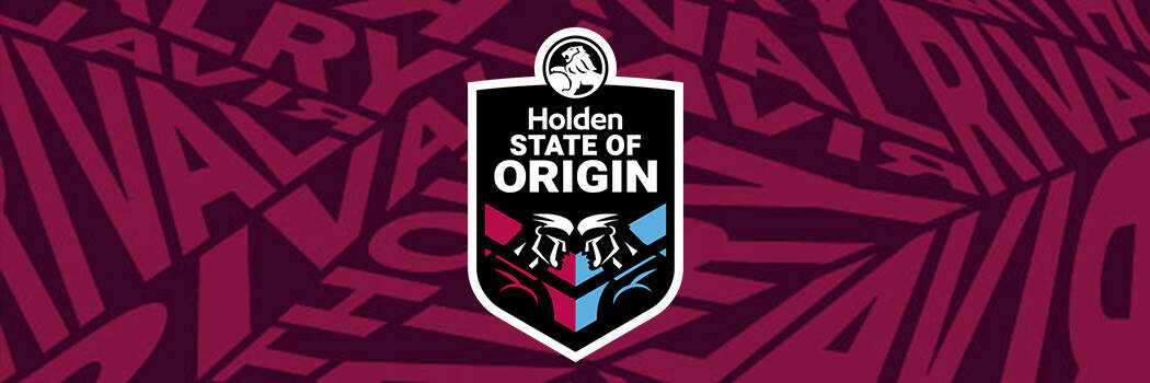 State Of Origin, Game I - Travel Packages
