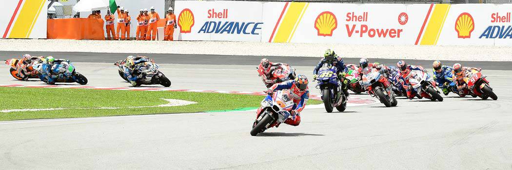 Malaysia MotoGP 2020 - Travel Packages • Sportsnet Holidays