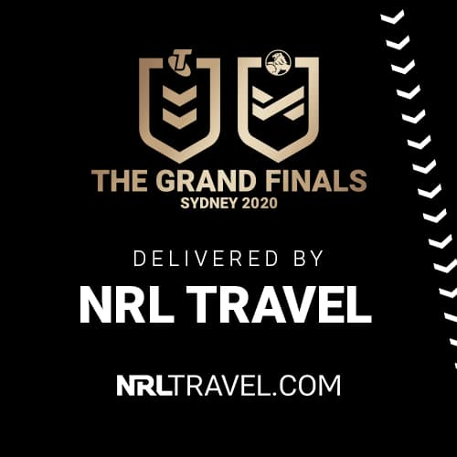 2020 NRL Grand Final Travel Packages • Sportsnet Holidays