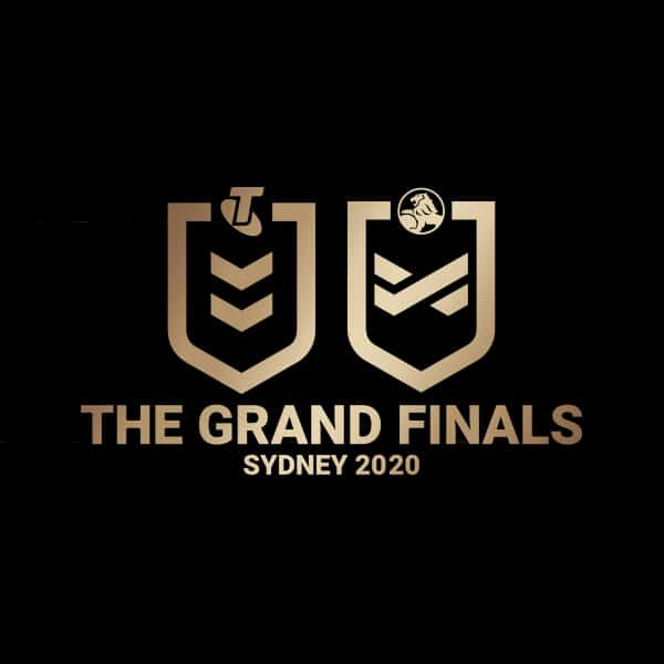 2020 NRL Grand Final 2 Night Package • Sportsnet Holidays