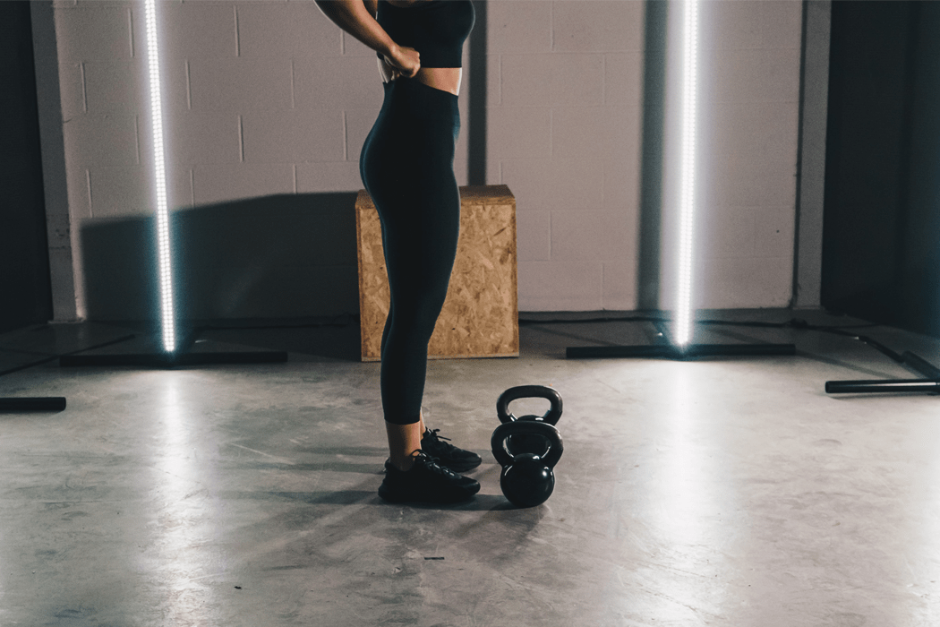 Gym Equipment Under $60