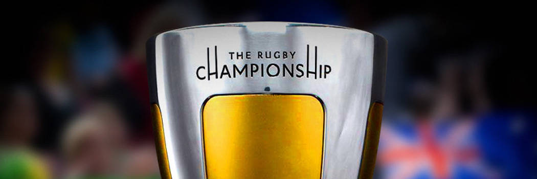 Rugby Championships 2020 - Sportsnet Holidays