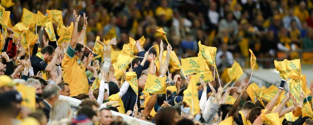 Bledisloe Cup Travel Packages