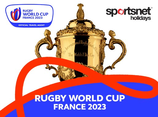 "Rugby World Cup 2023 France Travel Packages"" class="