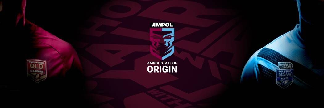 State of Origin Travel Packages by Sportsnet Holidays