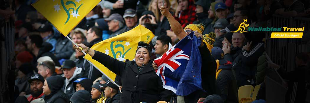 2021 Bledisloe Cup travel packages on sale now   Sportsnet® Holidays